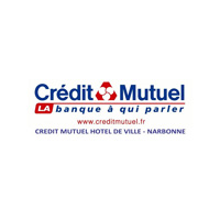 credit-mutuel2