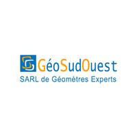 geosudouest