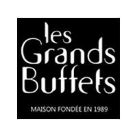 grand-buffet