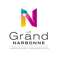 grand-narbonne
