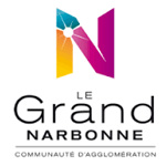 le-grand-narbonne