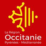 logo-occitanie-region