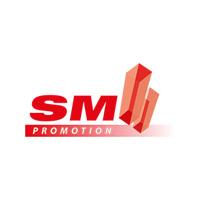 sm-promotion