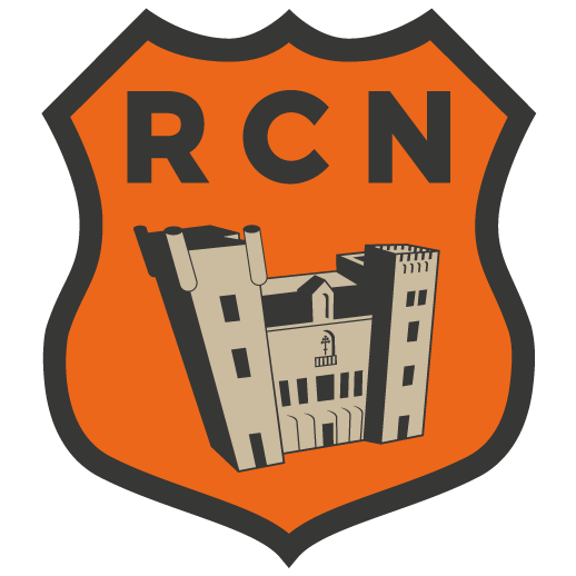 Racing Club Narbonne