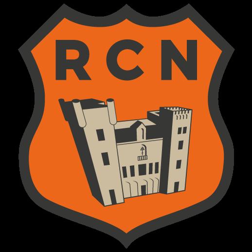 RCN - Accueil