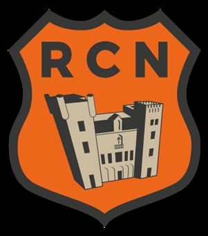 RCN - Logo de l