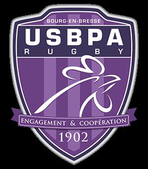 RCN - Logo de US Bressane
