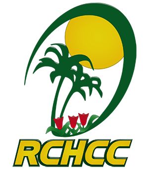 RCN - Logo de Hyères Carqueiranne