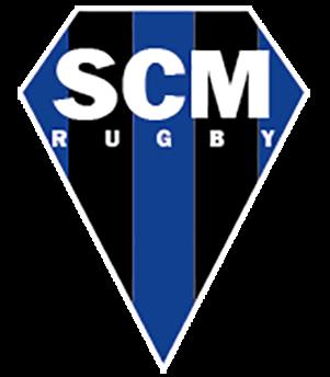 RCN - Logo de SC Mazamet
