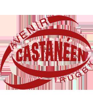 RCNM - Logo de l